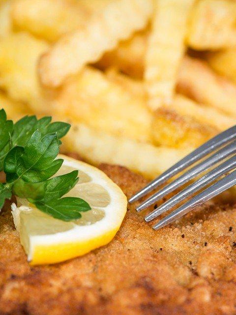 Küchen-Tipps & Tricks (17) – Kalbfleisch garen