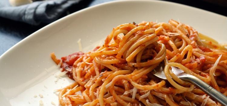 Pasta – Die 10 größten Mythen